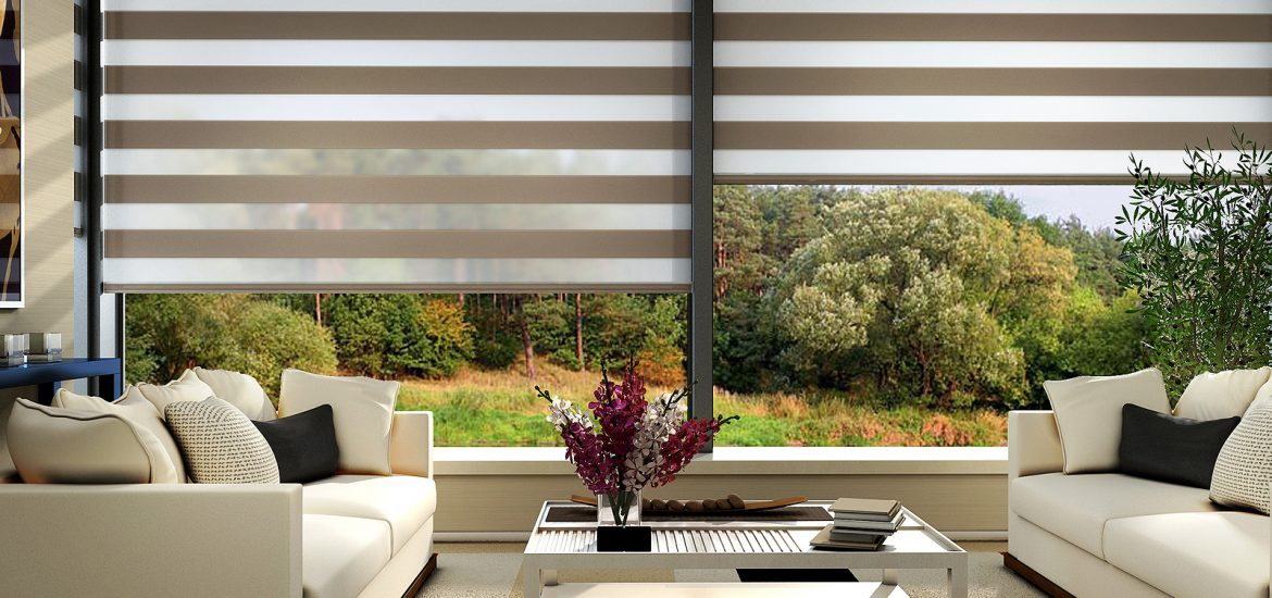 Blinds Melbourne Victoria